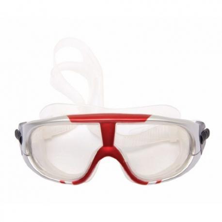 Gafa natación adulto visión completa
