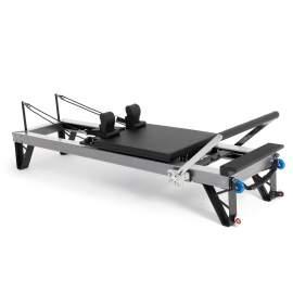 Reformer Pilates de Aluminio HL 3
