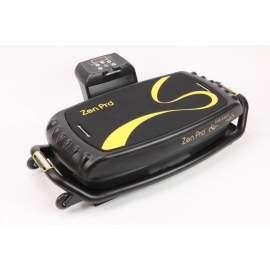 Zen Pro TVR 5400
