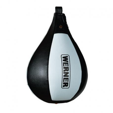 Pera de Boxeo