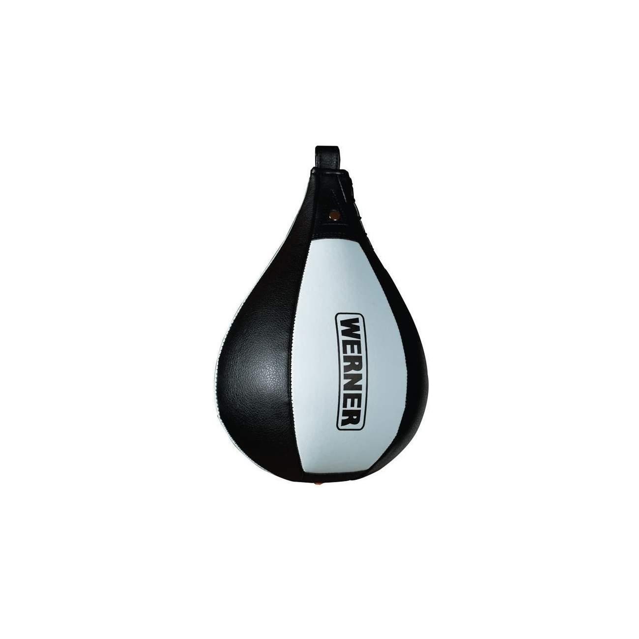 Pera Boxeo