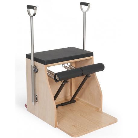 Combo Chair Madera