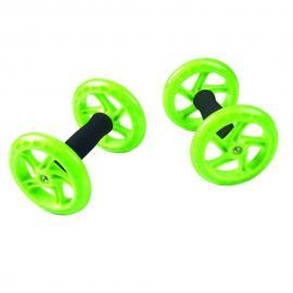 Core Wheels