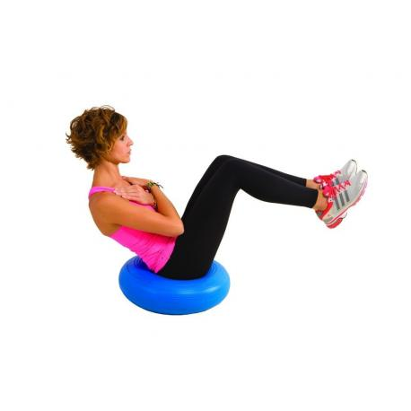 Balance Cushion Big 50 cm