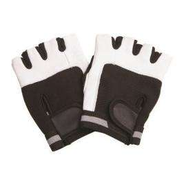 Guantes Weight Lifting Tallas-M