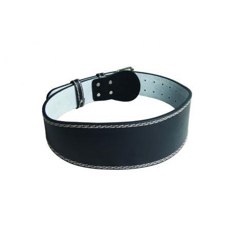 Cinturón Weight Lifting Cuero