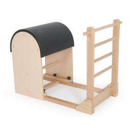 Ladder Barrel Madera