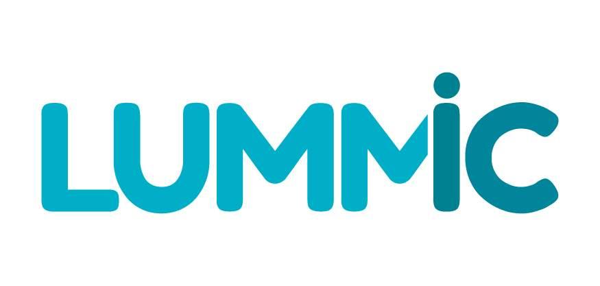 Lummic