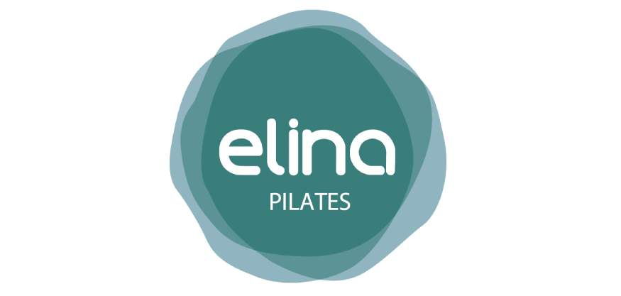 Elina Pilates