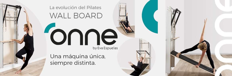 Onne Wall Board by Eva Espuelas