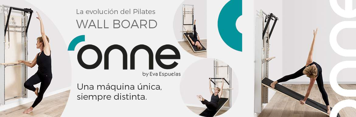 Onne Wall Board by Eva Espuelas