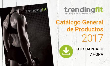 Catálogo de productos de Trendingfit